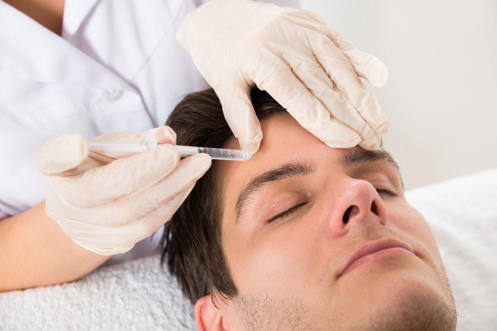 man-having-botox-treatment